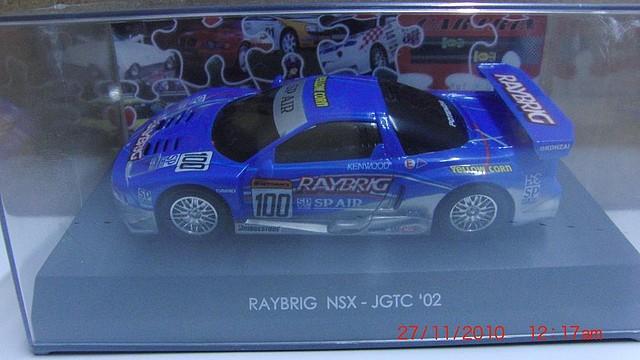 Cotxes subasta 2 007