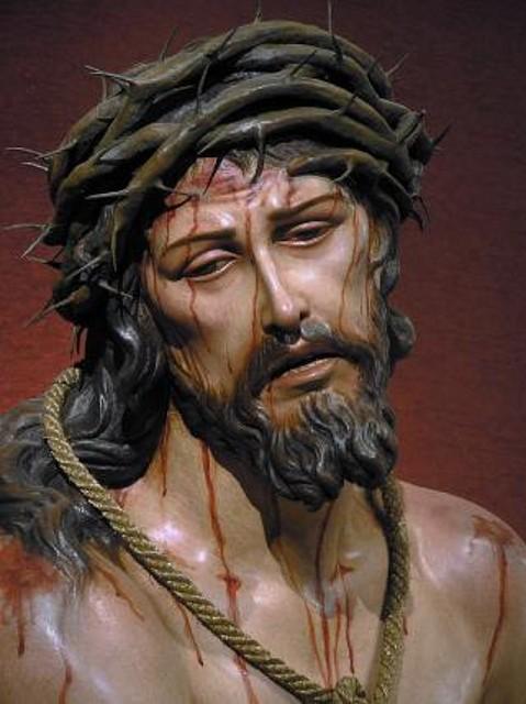 CRISTO_D_ELA_HUMILDAD_San_Juan_de_los_Reyes_de_Toledo_(1)