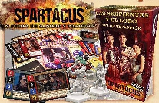 Expansi?n-Spartacus