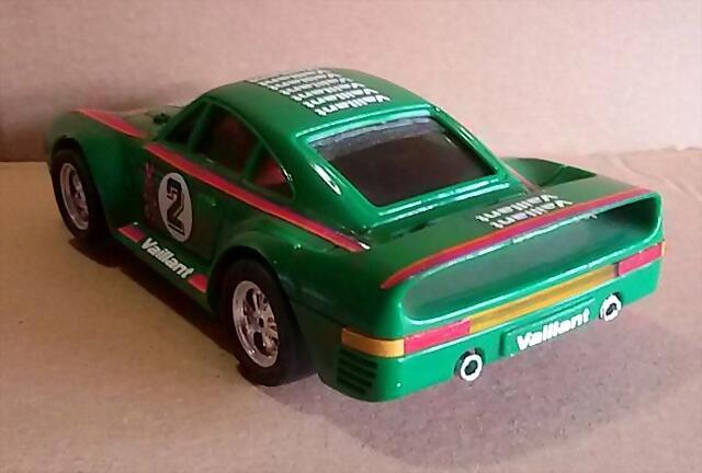 S&B Porsche 959 F (4)