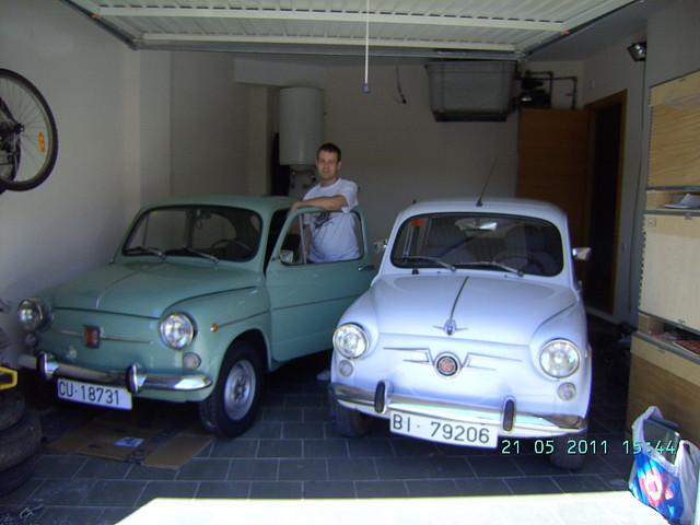 Foto coche 25