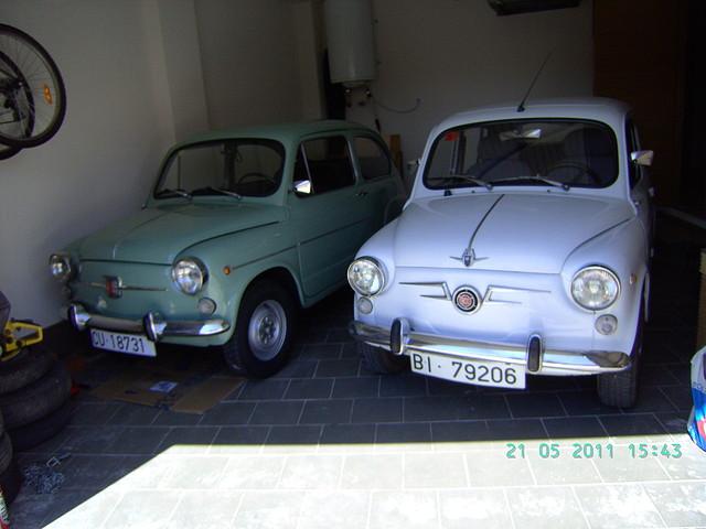Foto coche 24