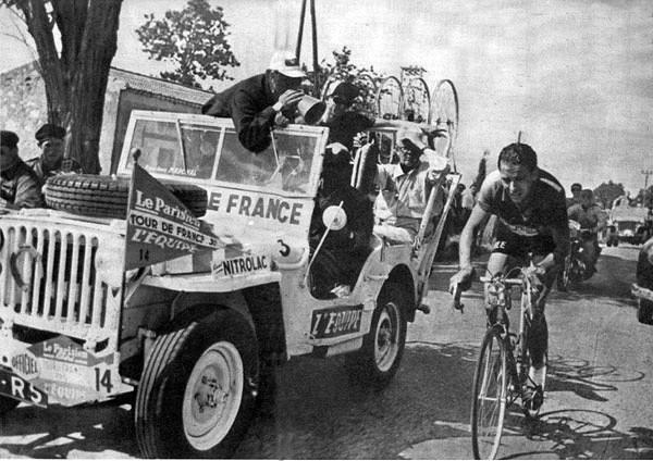 Koblet-Tour1951