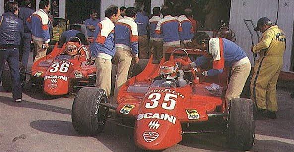 179 (VI) 1979