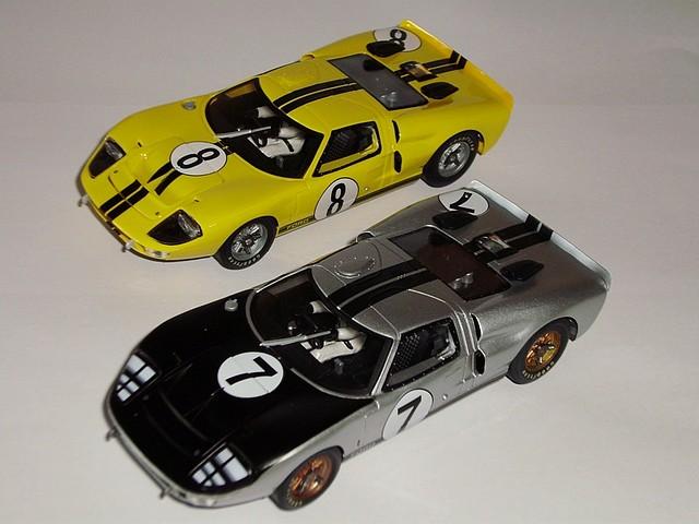 Le Mans 66b