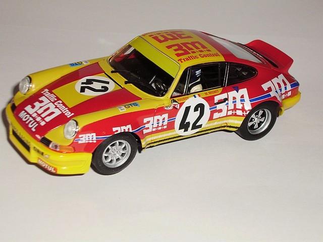 Le Mans 72b