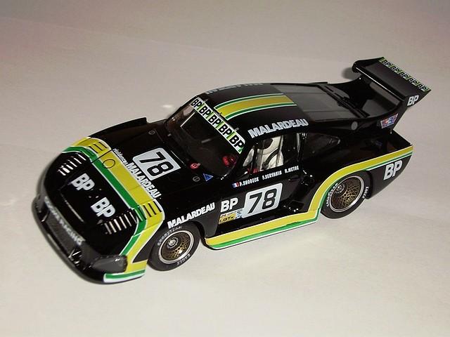 Le Mans 82
