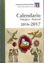 0calendario-liturgico-2016-2017