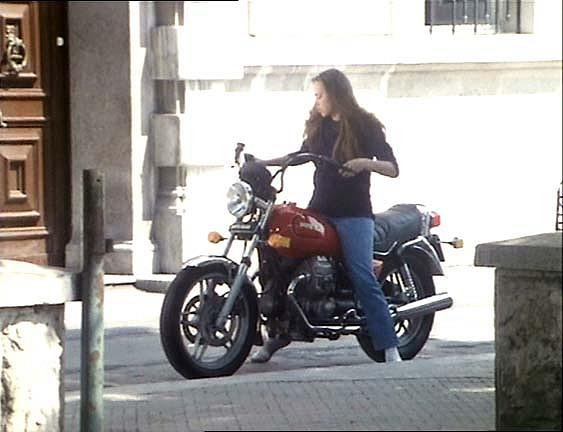 moto-guzzi-v-35-c-02