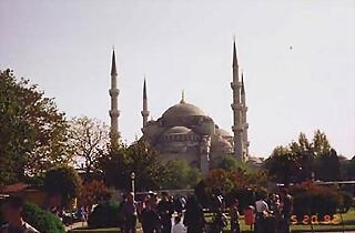 blue-mosque-istanbul-2