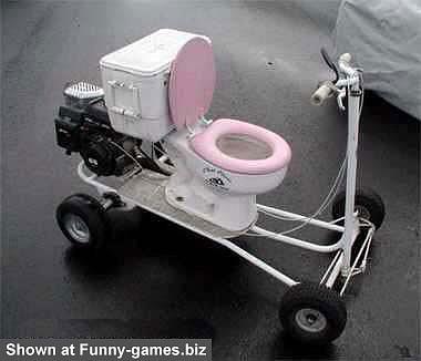 car_go_cart