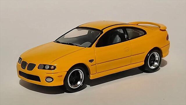 JL-GTO-2004