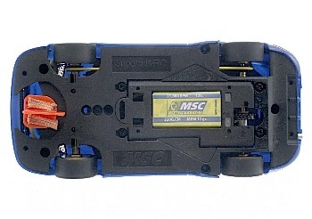 MSC-6001-06