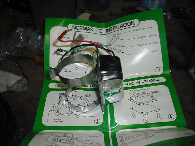 e. electronico 003