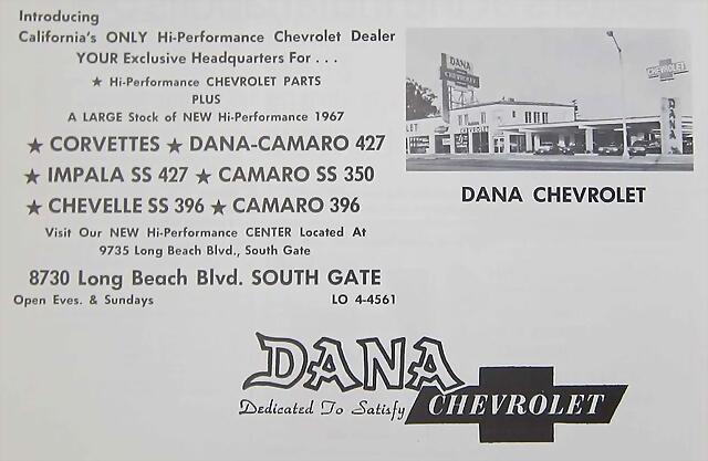DanaAd67