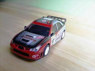 Subaru Impreza 06 despues(1)