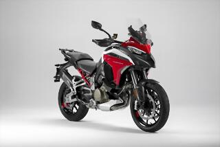 2021-Ducati-Multistrada-V4-S-scaled