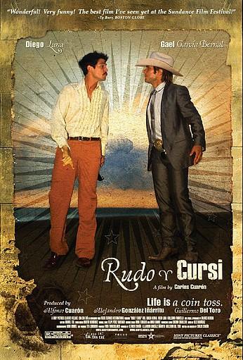 rudo_y_cursi