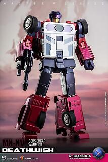 x-transbots-mx-15-deathwish-dead-end-iamnofire (18)__scaled_800
