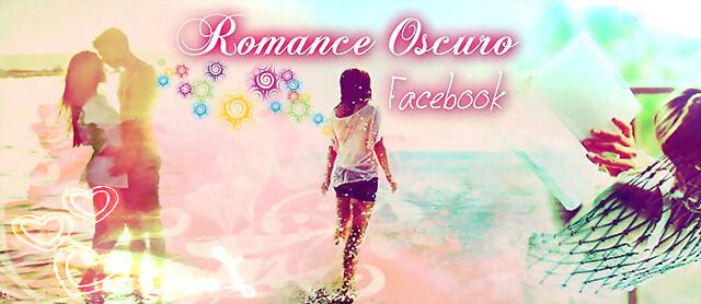 romance-oscuro-facebook