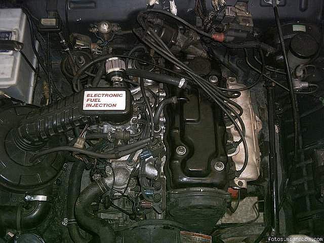 cc8f9938