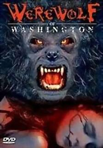 El Hombre Lobo de Washington