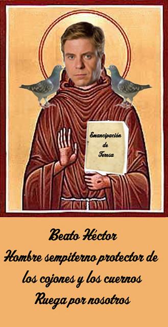 Beato H?ctor