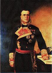245px-Victoriano_Sánchez_Barcáiztegui_(Museo_Naval_de_Madrid)