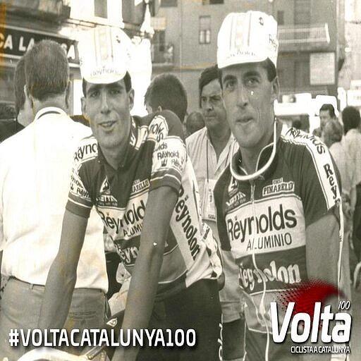 Perico-Volta1988-Indurain (1)