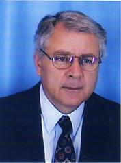 Director Gerente Mineria de Arica e Iquique