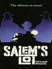 salemlot