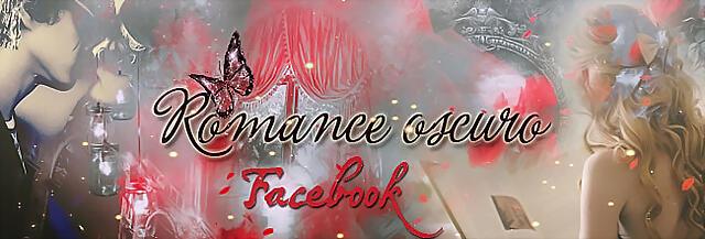 Banner-facebook1