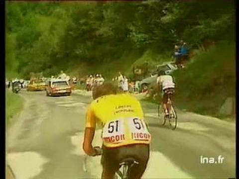 Perico-Tour1987-La Plagne12