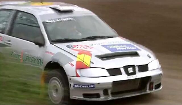 race-of-champions-2001-alonso-soymotor
