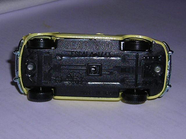 RSCN5471
