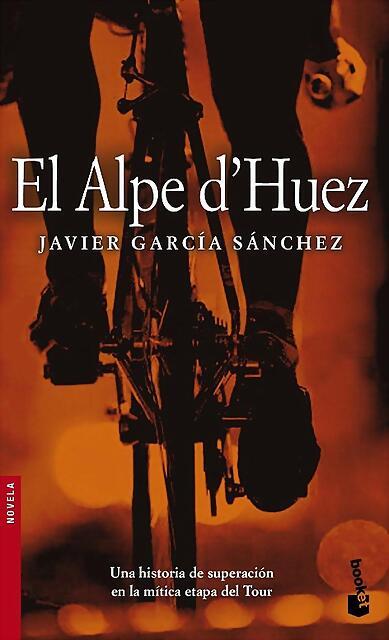 el-alpe-d-huez-9788408053378