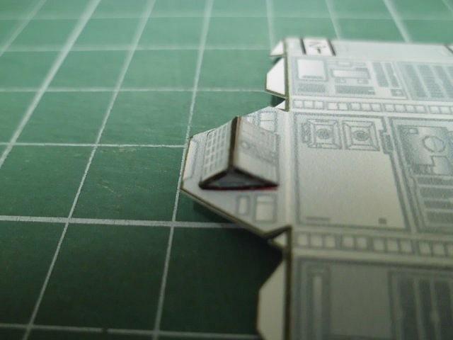 Discovery One (2001: Una Odisea en el Espacio) 2B505B01BA265005F3CA215005EE7F