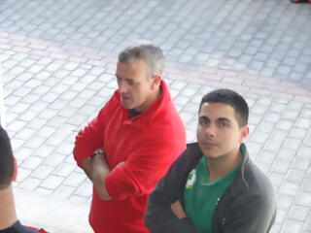 IRC 2012 013