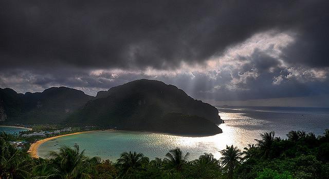playa krabi3