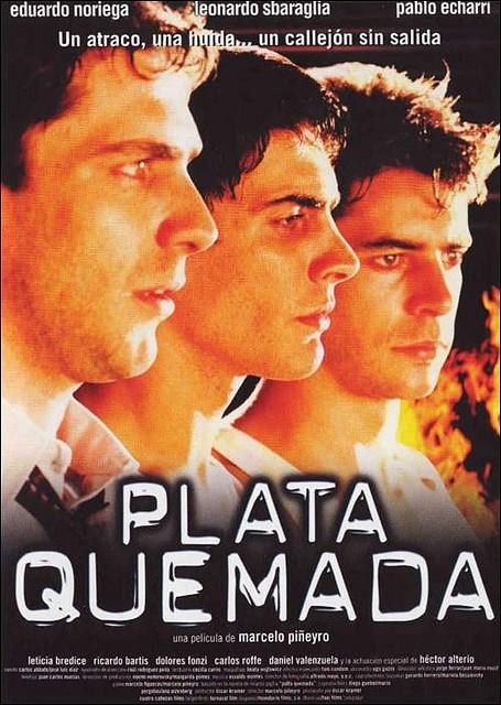 Plata_quemada-211565781-large