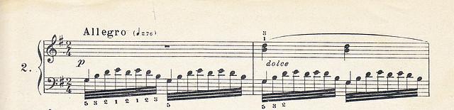 partitura1-1