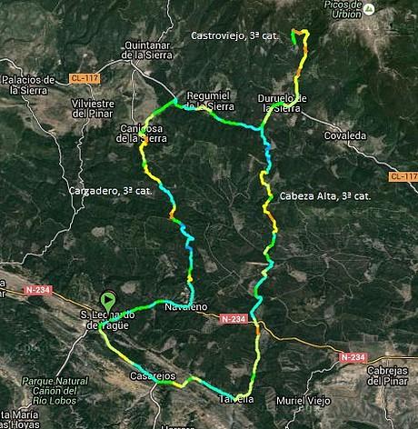 mapa-etapa2-REV1
