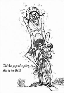 cycling20cartoon20011