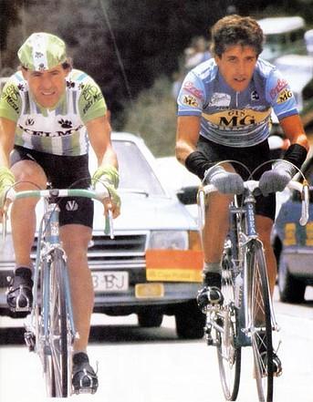 Perico-Vuelta1985-Dyc-Recio1