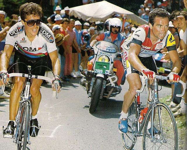 Perico-Tour1986-Pau-Hinault3