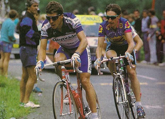 Perico-Tour1989-Superbagneres-Millar1