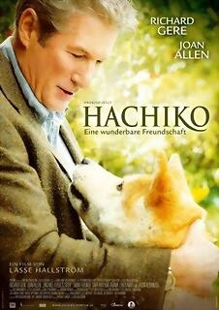 Siempre_a_tu_lado_Hachiko-859990002-large