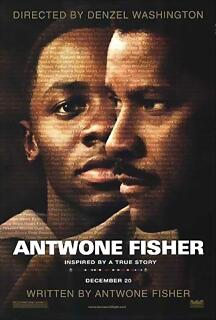Antwone_Fisher-892989610-large