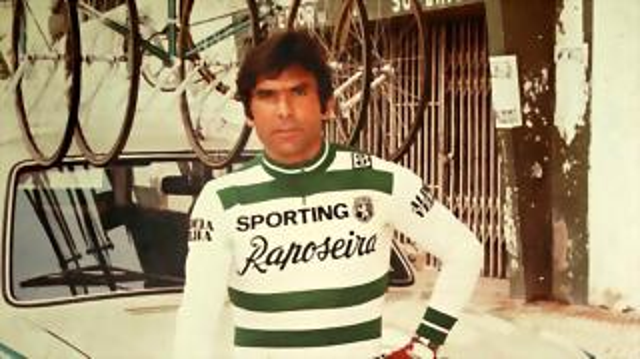 Agostinho-Sporting4