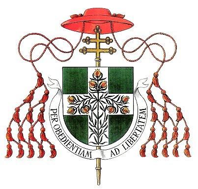 cardenal policarpo